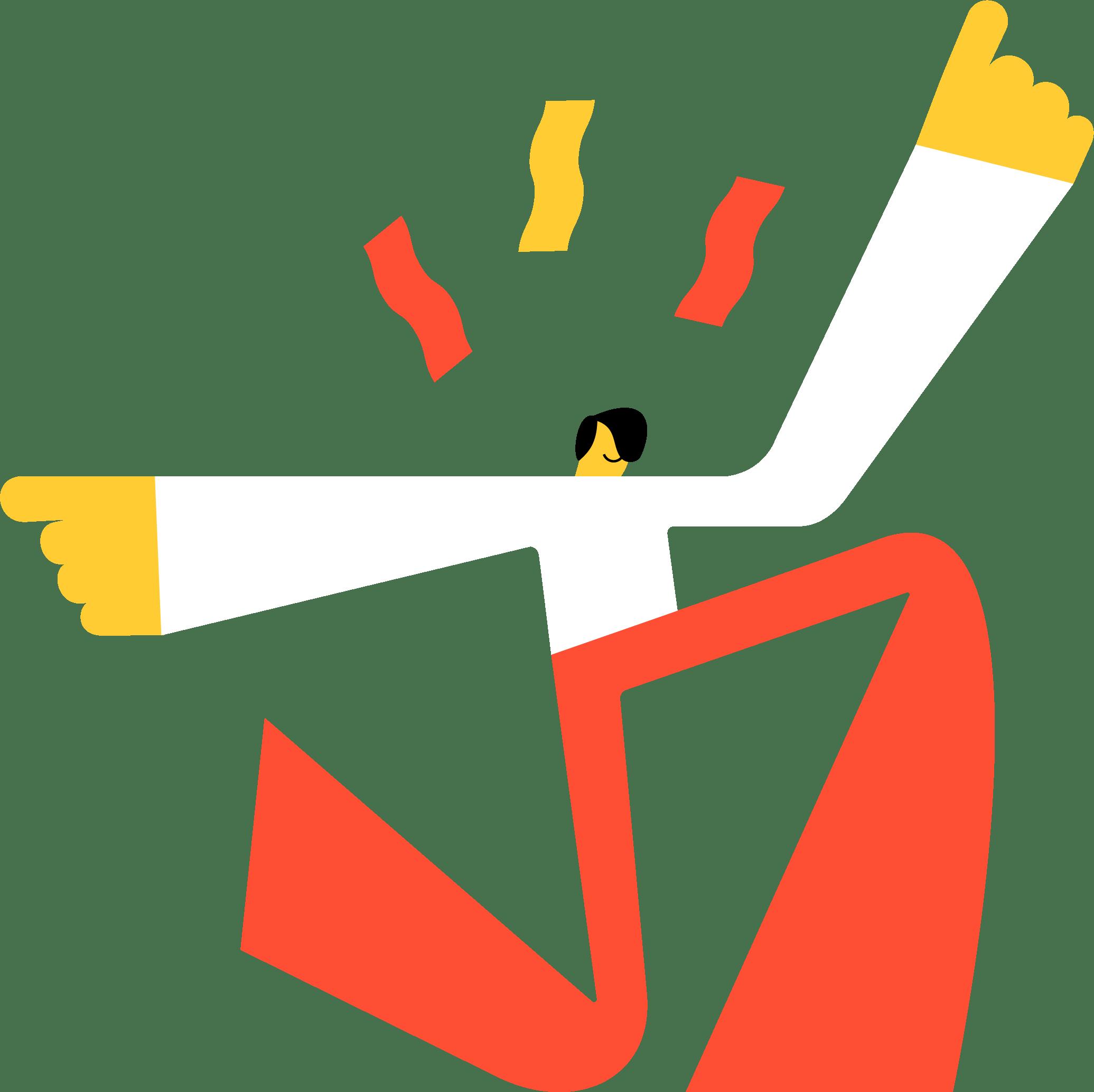 Interattività